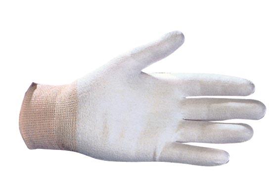 Art 0111 polyurethane