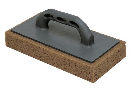 Art 077 pulizia piastrelle