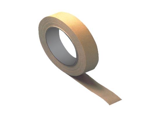 Art 099 adhesive tape