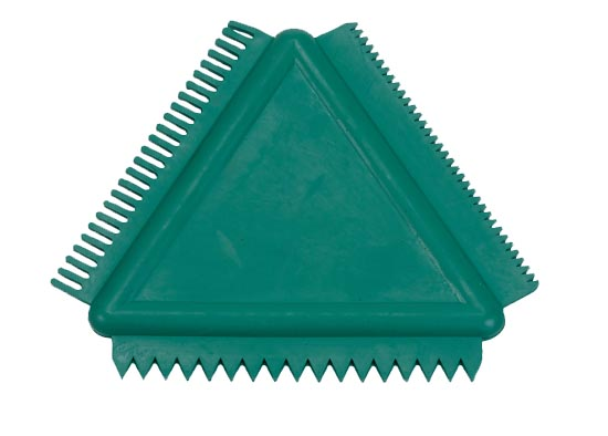 3combs